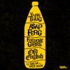 Old English - Single, Young Thug, A$AP Ferg & Freddie Gibbs