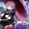 IA THE WORLD ~雨~