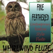 Fine Feathered