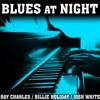 Blues at Night