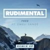 Free (feat. Emeli Sandé) [Remixed] EP, Rudimental