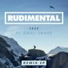 Free (feat. Emeli Sandé) [Remixed] EP, Rudimental