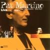 Oleo (Live)  - Pat Martino