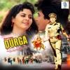 Main Hoon Durga