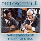312: Faith, Reason, And the Art of Living (feat. Howard Wettstein)