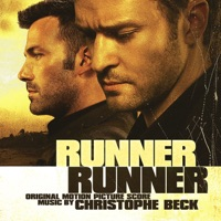 Runner Runner - Official Soundtrack