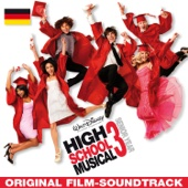 High School Musical 3: Senior Year (Original Film-Soundtrack)