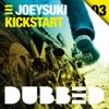 Kickstart - Single