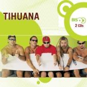 Que Vês - Tihuana