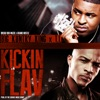 Kickin' flav (feat. T.I.) - Single, Big Kuntry King