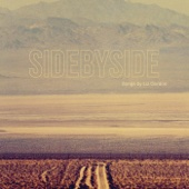 Side By Side - EP