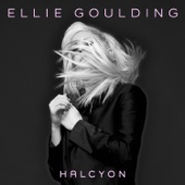 Halcyon (Deluxe) cover art