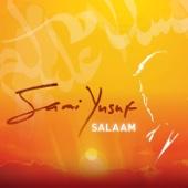 Salaam - Sami Yusuf