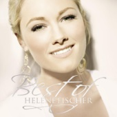 Best of Helene Fischer (Deluxe Edition)