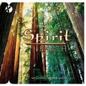 Spirit Earth