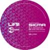 El Presidente (VIP) / Something Special - Single, Sigma