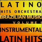 Brazilian Music, Vol. 1 (Instrumental Karaoke Tracks)