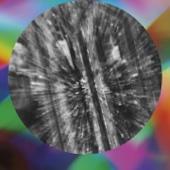 Beautiful Rewind cover art