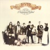 Diamantina Cocktail (Remastered), Little River Band