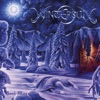 Death and the Healing - Wintersun
