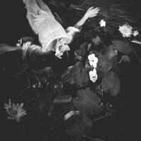 Христина Соловій - В Темну Нічку