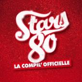 Stars 80 (La compilation officielle)