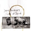 Live At Sin-é (Legacy Edition) [Audio Version], Jeff Buckley