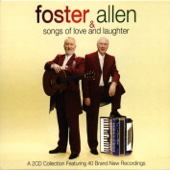 Songs of Love & Laughter