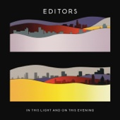 In This Light and On This Evening (Deluxe) cover art