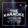 Killing Me Softly (Karaoke Version) [In the Style of Frank Sinatra] - The Karaoke Universe