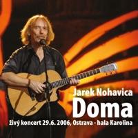 Mikymauz (Live) - Jaromír Nohavica