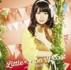 Little*Lion*Heart(初回盤) - EP