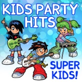 Kids Party Hits