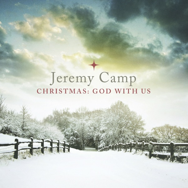 Hark The Herald Angels Sing  by Jeremy Camp