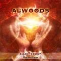 Alwoods Sun Trap