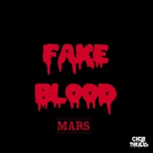 Mars - Single cover art