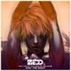 Start:18:49 - Zedd - Stay The Night