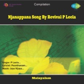 Njanappana Song By Revival P Leela