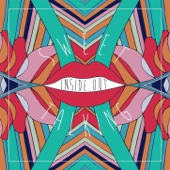 Insideout - Sweet Talkin artwork