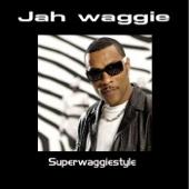 Superwaggiestyle