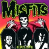Evilive, The Misfits