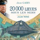 20 000 lieues sous les mers (D