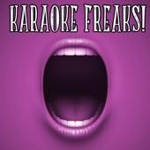 Can't Help Falling in Love (Originally Performed by Haley Reinhart) [Karaoke Instrumental]