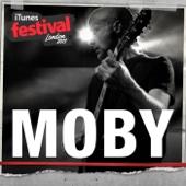iTunes Festival: London 2011