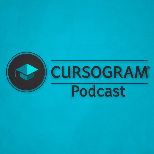 Cursogram