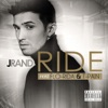 Ride (feat. Flo Rida & T-Pain) - Single, JRand