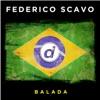 Federico Scavo - Balada