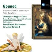 Gounod: Messe solennelle, Petite Symphonie