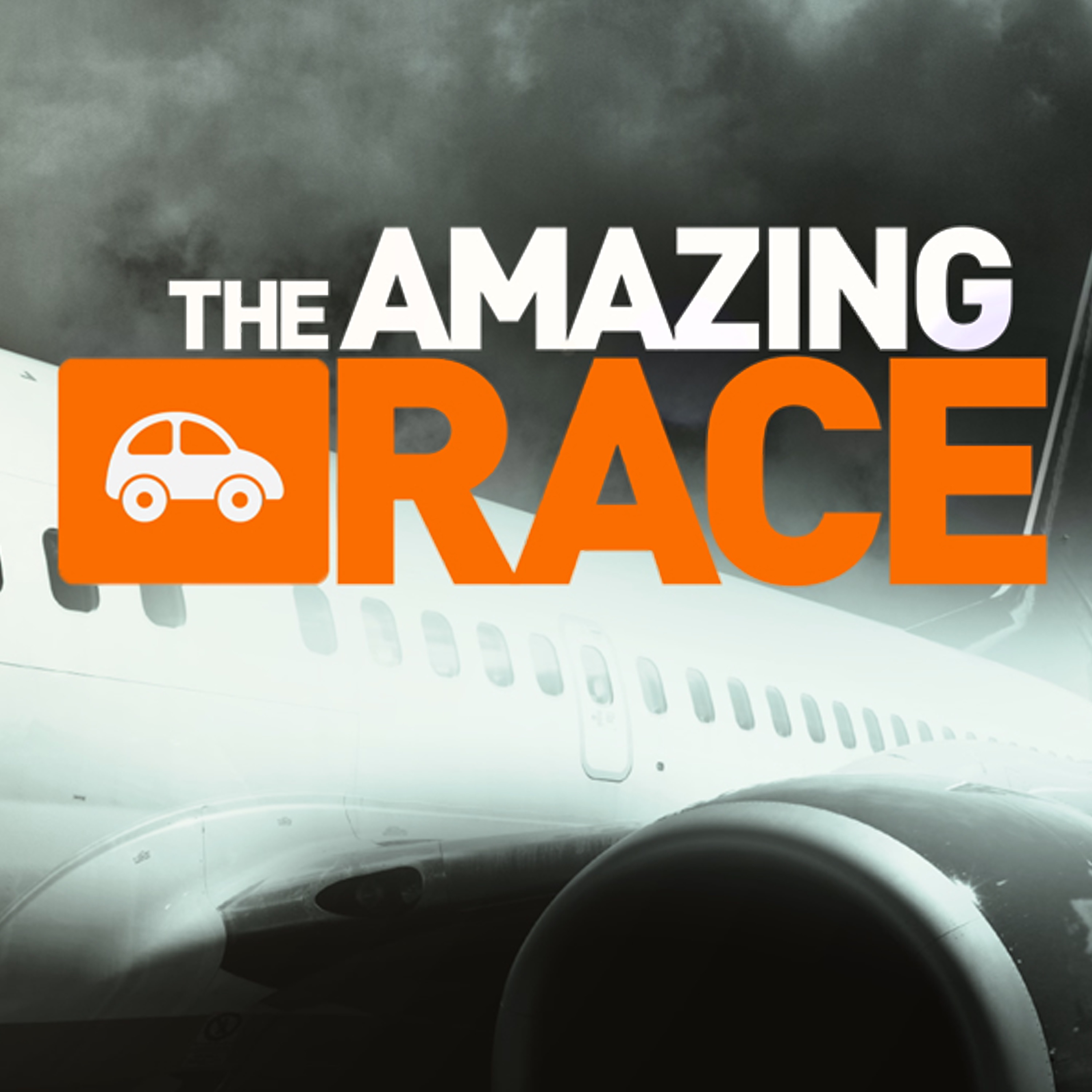 Amazing Race: The Amazing Race, Season 17 On ITunes