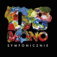 Symfonicznie - De Mono